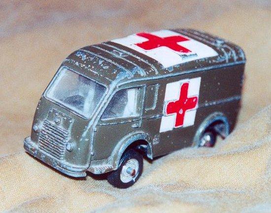 Ma vieille Ambulance AutresModRed_jmalex03