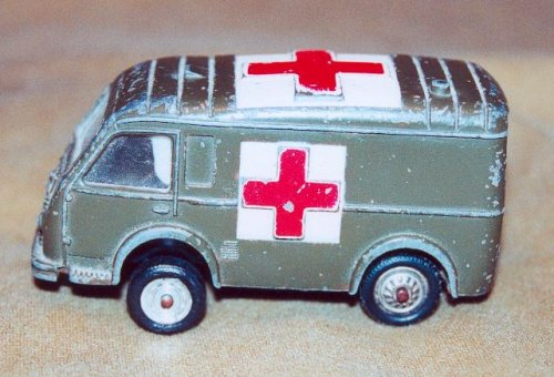 Ma vieille Ambulance AutresModRed_jmalex04